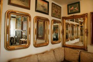 ogledalo2